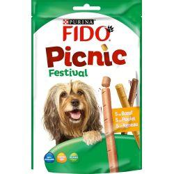 FIDO Festival