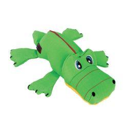 KONG Cozie Ultra Ana Alligator L