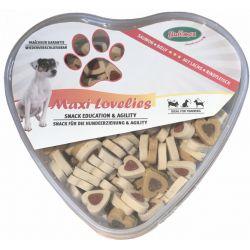 Biscuits Maxi Lovelies