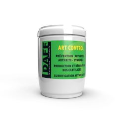 DAFF Art Control 65g