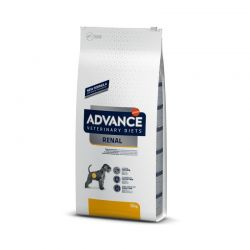 Advance Veterinary Diets Renal