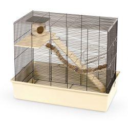Cage CIOP 80 Nature