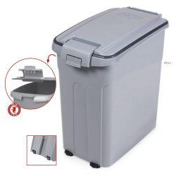 Container à croquettes OTO taille L